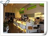 090417台中梨子咖啡館:梨子 026.jpg