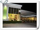 090417台中梨子咖啡館:梨子 039.jpg