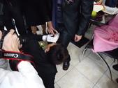 20111127家德&純菁:2011.11.27家德&純菁DSC00173.JPG