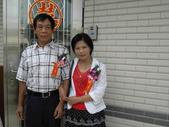 20081102王俊輝嫁女兒:971102王俊輝嫁女兒埔里鎮PICT3602.JPG