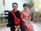 20171203陳星宏&曾莞如:20171203陳星宏&曾莞如 (8).jpg