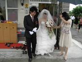 20080531張益瑞&陳雅青:970531張益瑞陳雅青PICT2720.JPG
