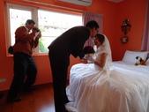 20141207嫁娶:20141207-08.JPG