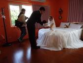20141207嫁娶:20141207-19.JPG