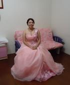 20140111訂婚&嫁娶:DSC02029.JPG