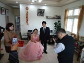 20140111訂婚&嫁娶:DSC02037.JPG