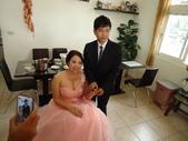 20140111訂婚&嫁娶:DSC02039.JPG