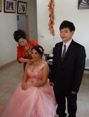 20140111訂婚&嫁娶:DSC02041.JPG