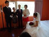 20141207嫁娶:20141207-18.JPG