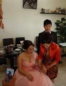 20140111訂婚&嫁娶:DSC02042.JPG