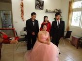 20140111訂婚&嫁娶:DSC02044.JPG