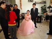 20140111訂婚&嫁娶:DSC02045.JPG