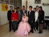 20140111訂婚&嫁娶:DSC02056.JPG