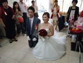 20121109黃凱偉&莊婉玲:2012.11.09洗照片0968.JPG