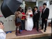 20140111訂婚&嫁娶:DSC02059.JPG