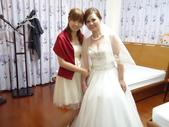 20121109黃凱偉&莊婉玲:黃凱偉&莊婉玲49.JPG