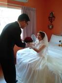 20141207嫁娶:20141207-07.jpg