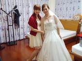 20121109黃凱偉&莊婉玲:黃凱偉&莊婉玲50.JPG