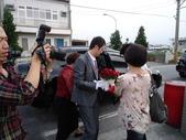 20121109黃凱偉&莊婉玲:黃凱偉&莊婉玲51.JPG