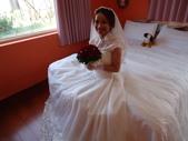 20141207嫁娶:20141207-11.JPG