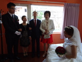 20141207嫁娶:20141207-15.JPG