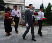 20121109黃凱偉&莊婉玲:黃凱偉&莊婉玲52.JPG