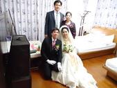 20111127家德&純菁:2011.11.27家德&純菁DSC00214.JPG
