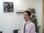 20121109黃凱偉&莊婉玲:黃凱偉&莊婉玲57.JPG