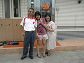 20081102王俊輝嫁女兒:971102王俊輝嫁女兒埔里鎮PICT3616.JPG