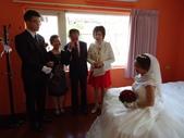 20141207嫁娶:20141207-16.JPG