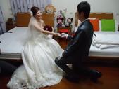 20121109黃凱偉&莊婉玲:黄凱偉&莊婉玲60.JPG