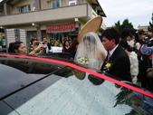 20111127家德&純菁:2011.11.27家德&純菁DSC00264.JPG