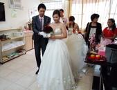 20121109黃凱偉&莊婉玲:黄凱偉&莊婉玲64.JPG