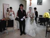 20080531張益瑞&陳雅青:970531張益瑞陳雅青PICT2718.JPG
