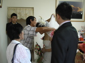 20081102王俊輝嫁女兒:971102王俊輝嫁女兒埔里鎮PICT3606.JPG