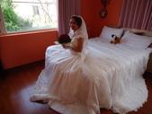 20141207嫁娶:20141207-10.JPG
