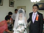 20081102王俊輝嫁女兒:971102王俊輝嫁女兒埔里鎮PICT3607.JPG