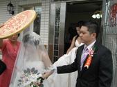 20081102王俊輝嫁女兒:971102王俊輝嫁女兒埔里鎮PICT3609.JPG