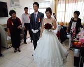 20121109黃凱偉&莊婉玲:黄凱偉&莊婉玲65.JPG