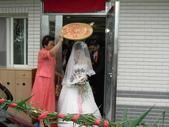20081102王俊輝嫁女兒:971102王俊輝嫁女兒埔里鎮PICT3608.JPG