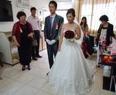 20121109黃凱偉&莊婉玲:黄凱偉&莊婉玲66.JPG