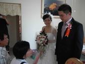 20081102王俊輝嫁女兒:971102王俊輝嫁女兒埔里鎮PICT3604.JPG