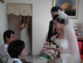 20081102王俊輝嫁女兒:971102王俊輝嫁女兒埔里鎮PICT3603.JPG