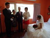 20141207嫁娶:20141207-17.JPG