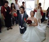 20121109黃凱偉&莊婉玲:黄凱偉&莊婉玲69.JPG