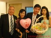 20110430朱祐成&曾姿菁:朱祐成&曾姿菁20110430.DSC02053.JPG