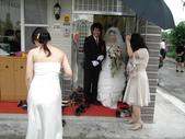 20080531張益瑞&陳雅青:970531張益瑞陳雅青PICT2719.JPG