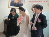 20110430朱祐成&曾姿菁:朱祐成&曾姿菁20110430.DSC02028.jpg