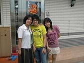 20081102王俊輝嫁女兒:971102王俊輝嫁女兒埔里鎮PICT3618.JPG