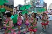 2013羅東藝穗節F:F5-06452.JPG